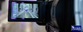 Alquiler de material audiovisual Málaga